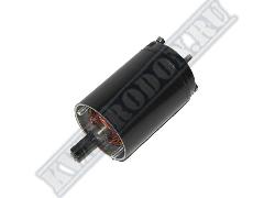 Электродвигатель для лебедки 2000-4000 lbs