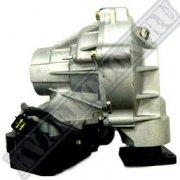 Передний редуктор 0180-310000-1000 для квадроциклов Х5 и Х8