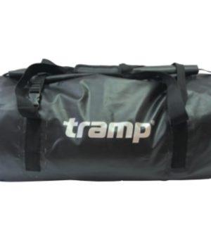 Гермосумка TRAMP ПВХ 60 л TRA-205